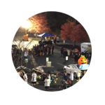 05 - Trunk or Treat