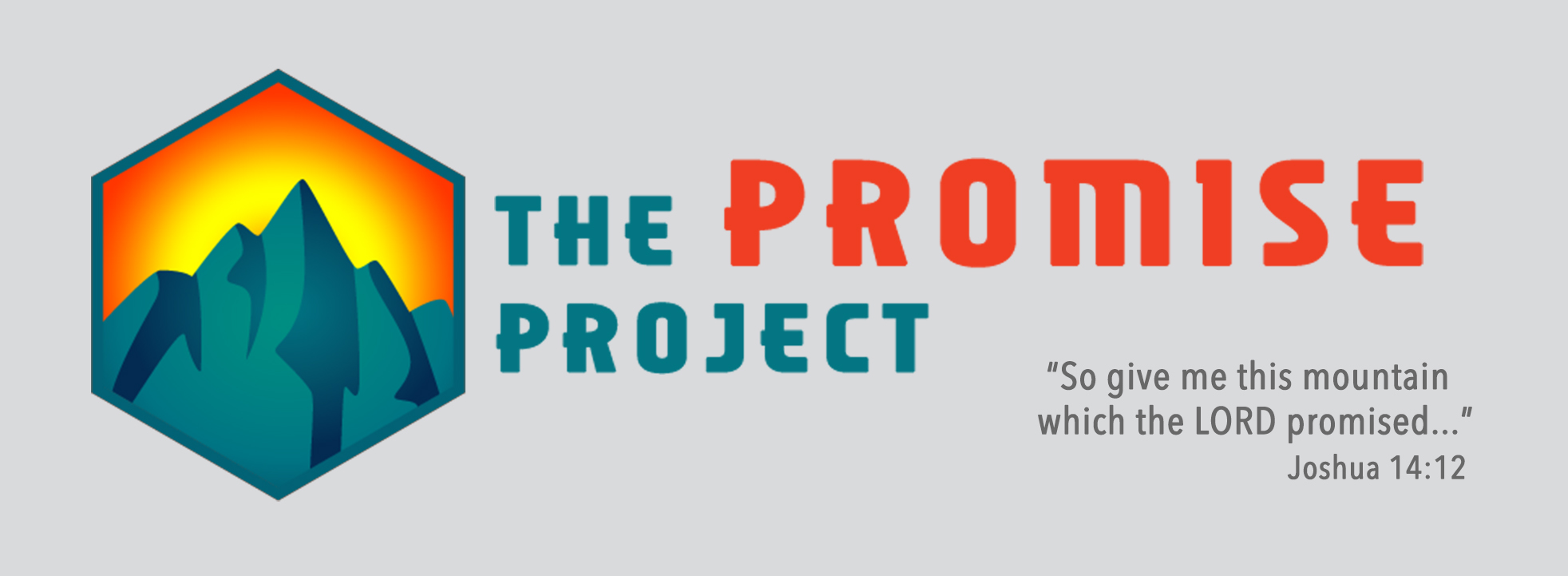 The Promise Project-1964×721